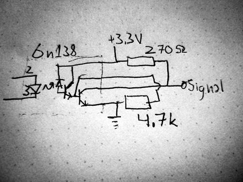Gameboy Genius » Blog Archive » Monotribe, MIDI and me
