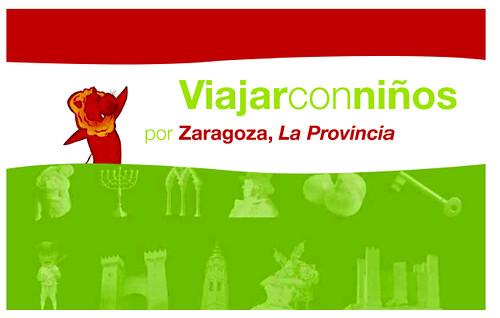 viajar_con_Criancas_Zaragoza