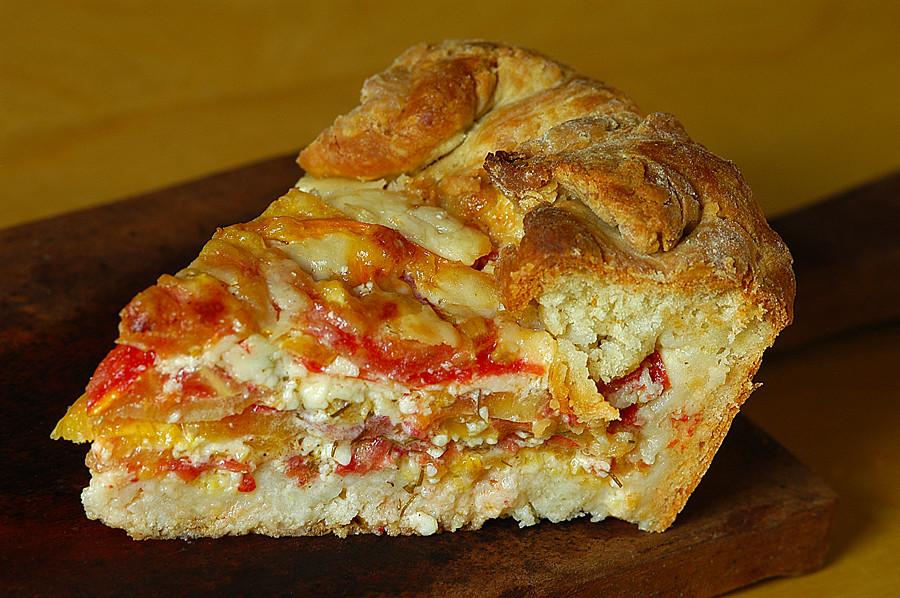 tomato pie2