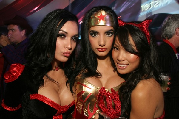 Playboy Mansion Kandy Halloween Party (VIP Exclusives) Tags party halloween tickets costume code  sc 1 st  Fiveprime & The Worldu0027s Best Photos by VIP Exclusives - Flickr Hive Mind