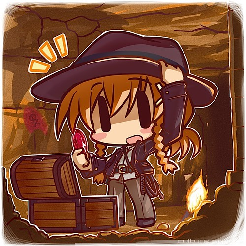 Tokyo Jobs - Ruby on Rails Developer