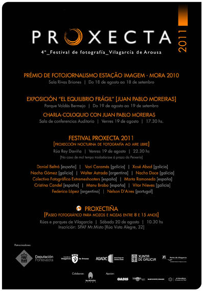Cartel_Proxecta_11_A4