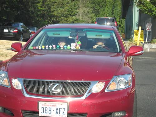 XDC Seattle 2011 010