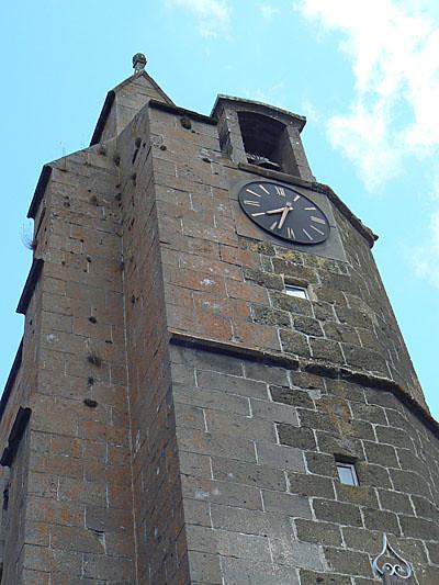 église de Talizat 1.jpg