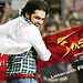 Kandireega-Movie-Wallpapers_3