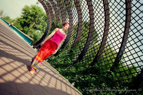 Portrait-Moscow-Svetlana-Elen-Studio-Photography04.jpg