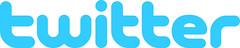 Twitter for PS Vita