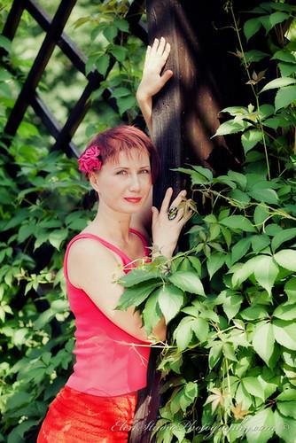 Portrait-Moscow-Svetlana-Elen-Studio-Photography03.jpg