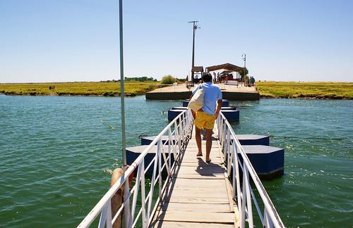 tavira puente turismo copia