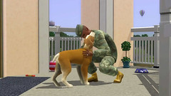 screen-sims-3-pets-pitomci_42_20110816_1431493900