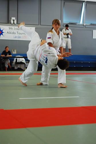 6050810822 2eea404bb6 9th International Aikido Tournament