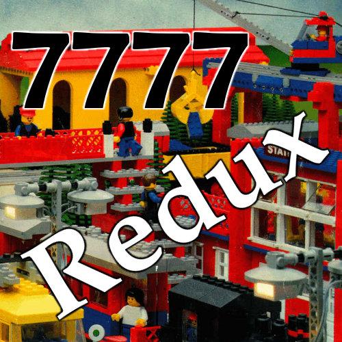 7777 Redux