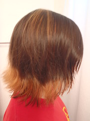 Hair.2