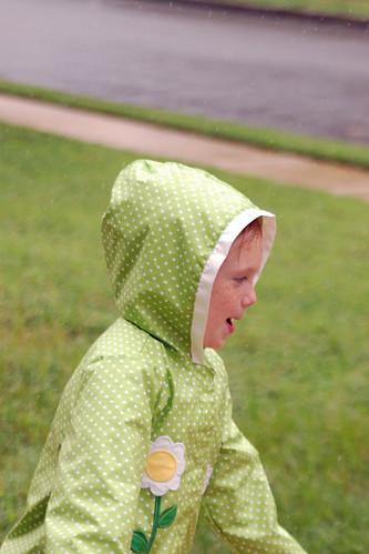 015 Abby rain