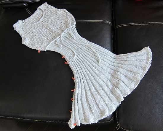 knitting_110817_1