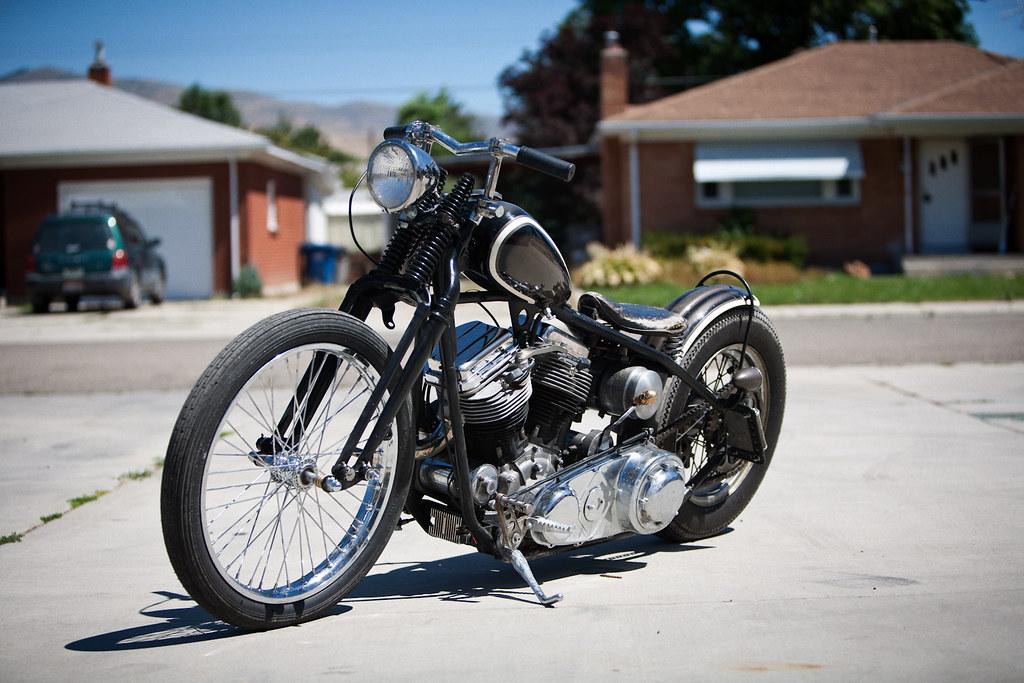 Wrecked Metals 12 photo