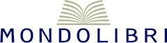 Comprare libri online con Mondolibri.it