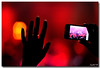 """Double View Live Show (Lior Dar) Tags: red people apple backlight israel nikon dof hand bokeh live depthoffield getty liveshow iphone polestar beautifulphoto physis photographsandmemories abigfave ultimateshot appleiphone flickraward theunforgettablepictures platinumheartaward theperfectphotographer flickrestrellas abovealltherest """"nikonflickraward"""" grouptripod colorsofthesoul fabbow """"flickraward"""" """"nikonflickrawardgold"""" expressyourselfaward platinumbestshot platinumpeaceaward flickrunitedaward nikond3s """"flickraward5"""" mygearandme nikon70200f28vrii nikond3d700showcase appleiphone4"""