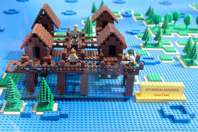 LEGO Pilipinas Tara Na-2.jpg