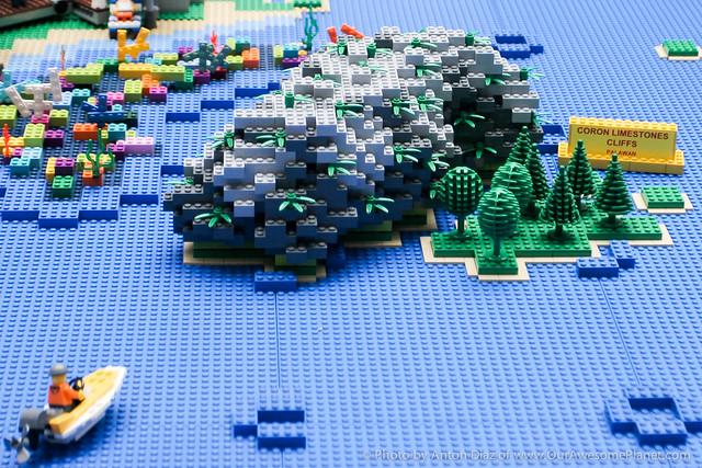 LEGO Pilipinas Tara Na-13.jpg