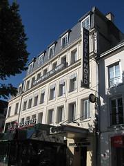2011-3-france-reims-152-grand hote du nordl