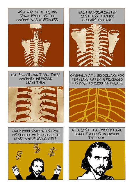 chiropractic 7