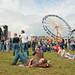 Stan Bouman Photography- Huntenpop terrein 2011 (59 van 116).jpg