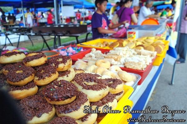 2011 ramadan bazaar shah alam-01