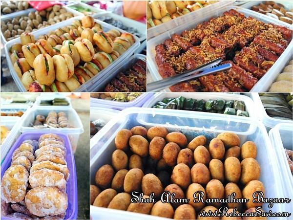 Ramadan Bazaar Shah Alam2 %282%29