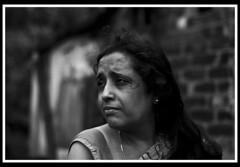 Emptiness (Abhirup Bose) Tags: kolkata calcutta flickrtravelaward