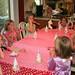 breakfast_birthday_20110820_18247