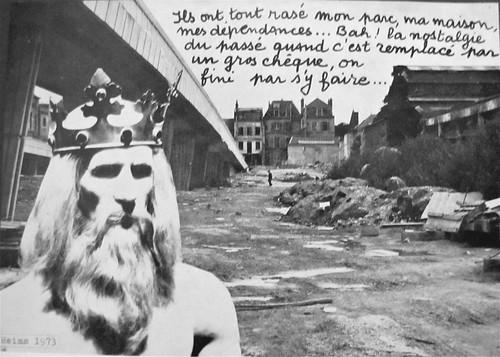 Jaques Simon 1976 18
