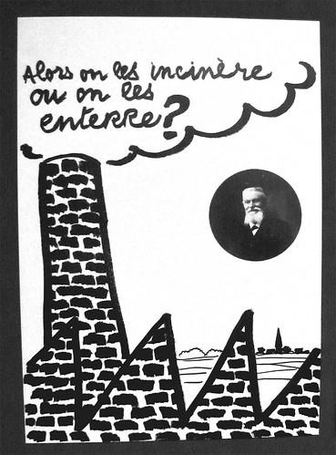 Jaques Simon 1976 7