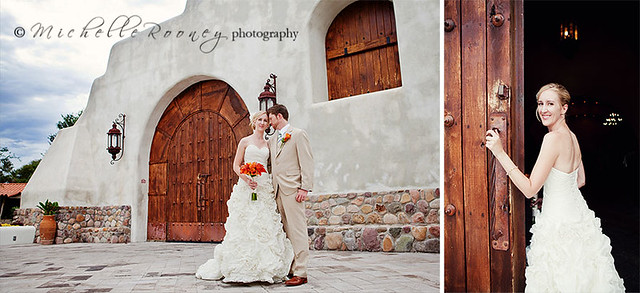 wedding1web