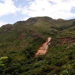 Expedição Geopark Quadrilatero