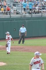 IMG_1491 (Bob_Larson_Jr) Tags: world sports youth baseball little stadium series volunteer williamsport ll league llws worldseries umpire littleleague umpires