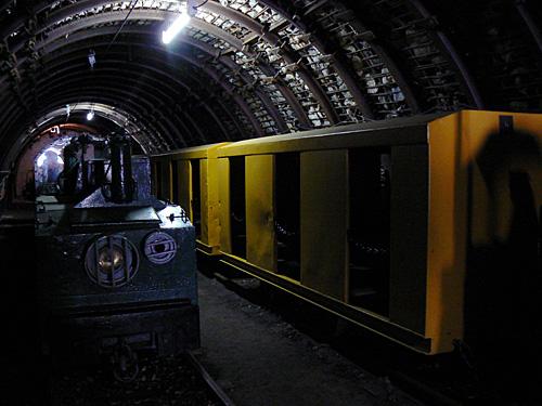 Blanzy, musée de la mine 26.jpg