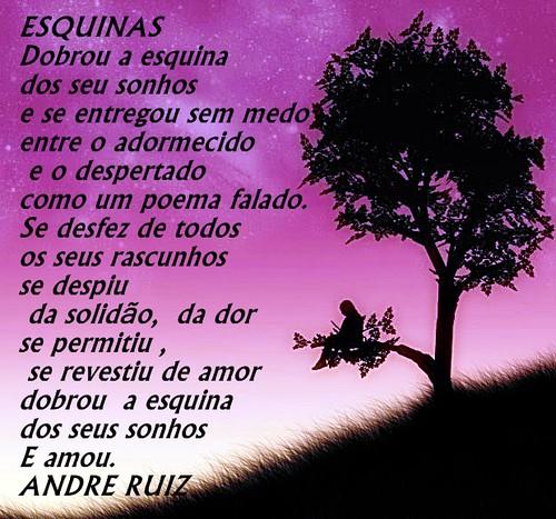 ESQUINAS by ruizpoeta@me.com