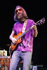 6069291214 1a7e58fc43 t Chris Robinson Brotherhood   08 19 11   DTE Energy Music Theatre, Clarkston, MI