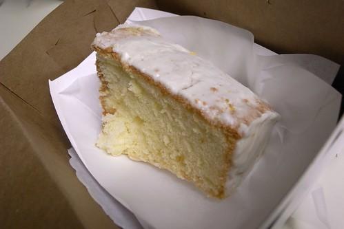 Gayle's Bakery