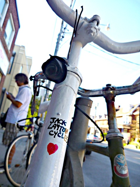 P1090647 Jack Layton Cycles