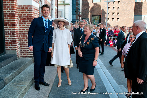 kronprinseparret-i-thy-08232011_nr0280