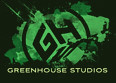 GreenHouseStudios