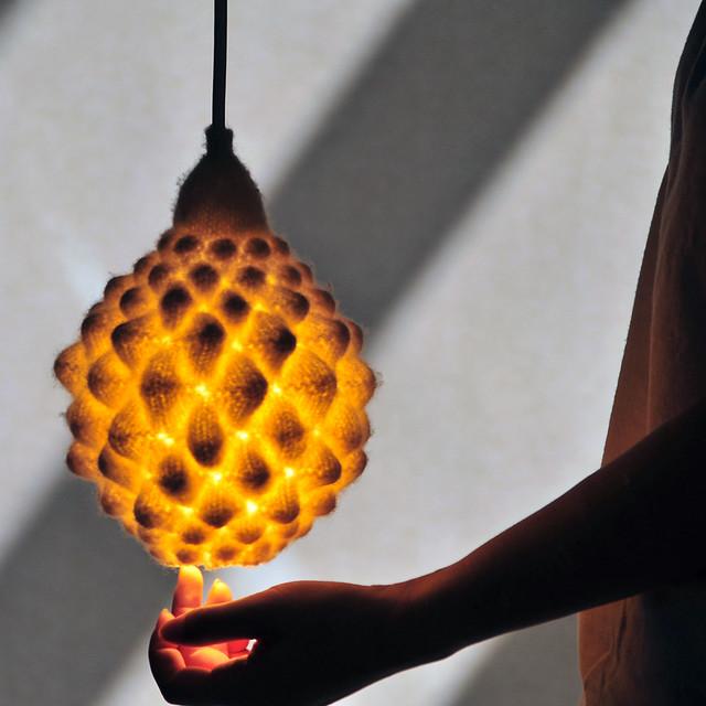 darklamp