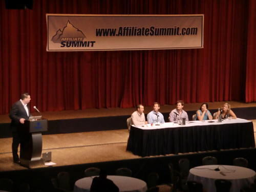 Affiliate Summit East 2011 074