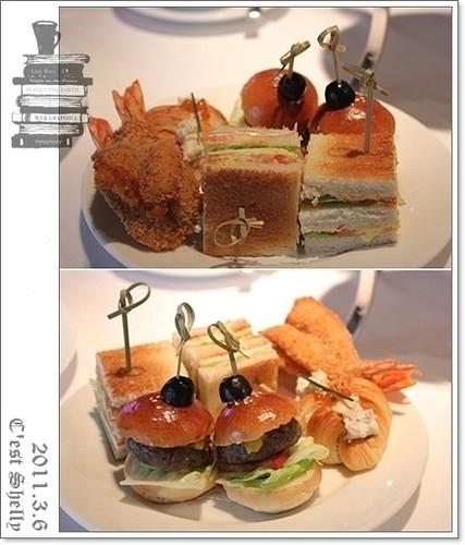 餐點 (8)