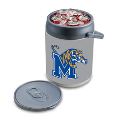 Memphis Tigers Can Cooler