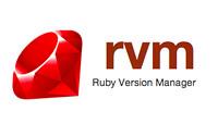 200-rails-3-beta-and-rvm