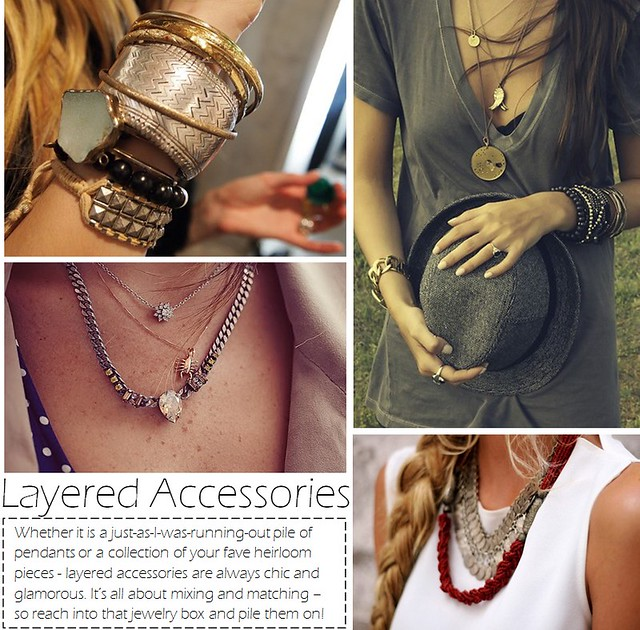 layered accessories 1