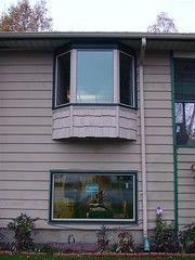 Bay Window(nrex)